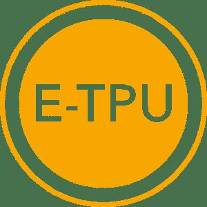 E-TPU