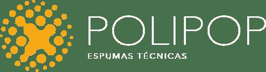 POLIPOP - Espumas Técnicas
